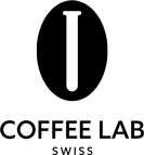 COFFEE LAB ZURICH