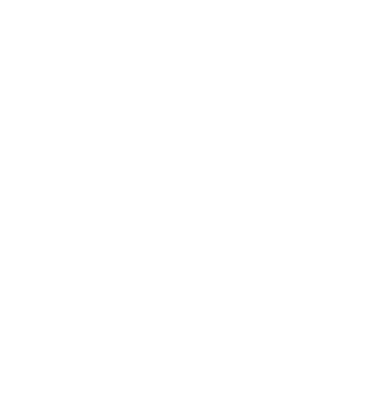 Coffee Lab Swiss