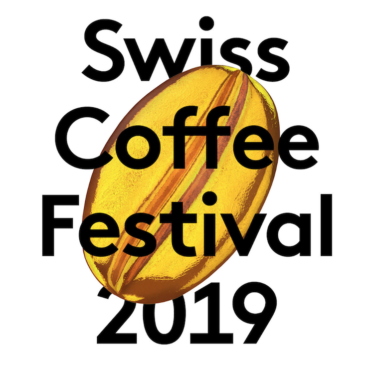 Swiss Coffee Festival